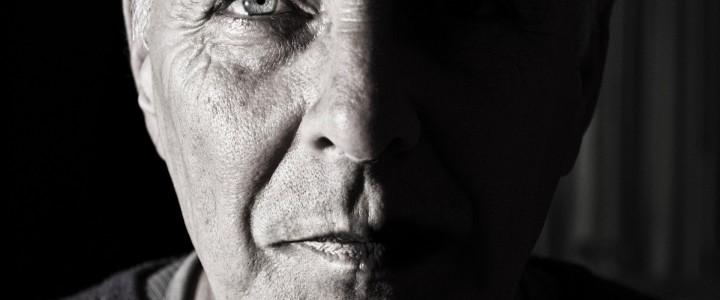 Welche Faktoren beeinflussen Morbus Parkinson?